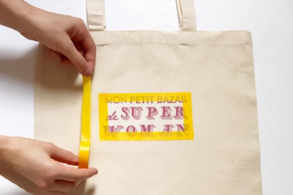 8-DIY-tote-bag