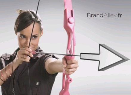 BrandAlley-concentre-ses-actions-marketing-autour-de-la-personnalisation