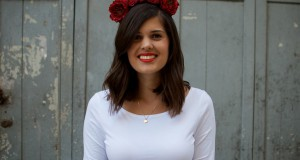 Floral-headband-003