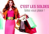 Soldes-Plaisir