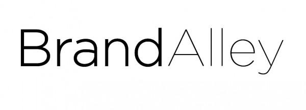 brandalley-logo-09