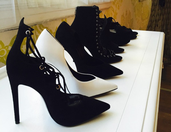 chaussures_kendall___kylie_5194