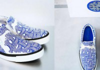 colette-paris-louis-vuitton-pop-up-store-2-798×350