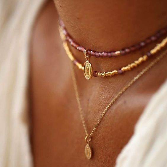 collier 4