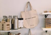 exemple-totebag