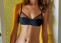 img-lingerie-feminine-choisir-bien-sa.png
