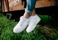 img-streetwear-l-histoire-de-l-incroyable-succes-des-sneakers.jpg