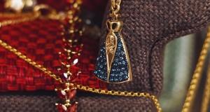 jewelry-1283150_960_720