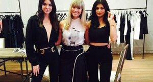 kendall_et_kylie_jenner_2301_north_584x0