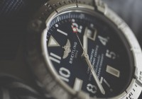 les-montres-sont-desormais-lheure-personnalisation.png