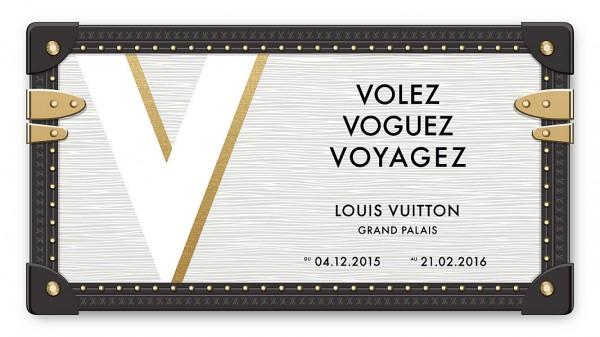 louis-vuitton--LV_LVNOW_GrandPalais_Affiche_bord_noir_DI3