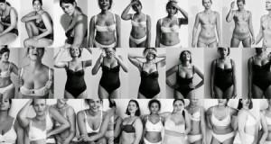 mannequin-grande-taille-lingerie