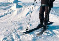 pantalon-ski