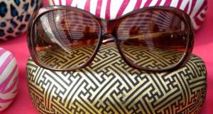 quelques-criteres-choisir-vos-futures-lunettes-soleil.png
