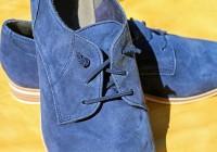 shoe-2313143_960_720
