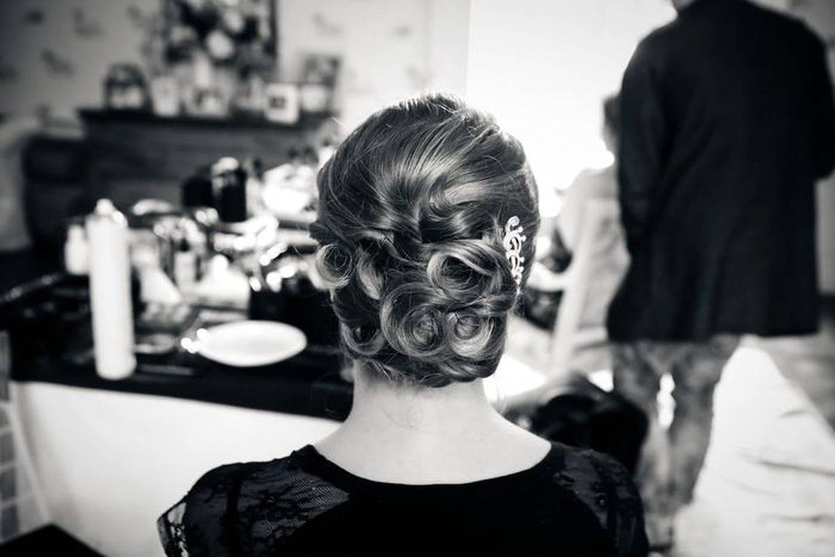 tendance coiffure 2021/2022 coiffure haut de gamme